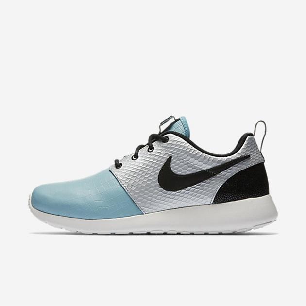 7 | Sneakers Nike