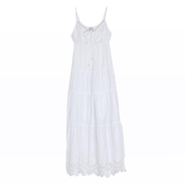 6 | Φόρεμα ISO