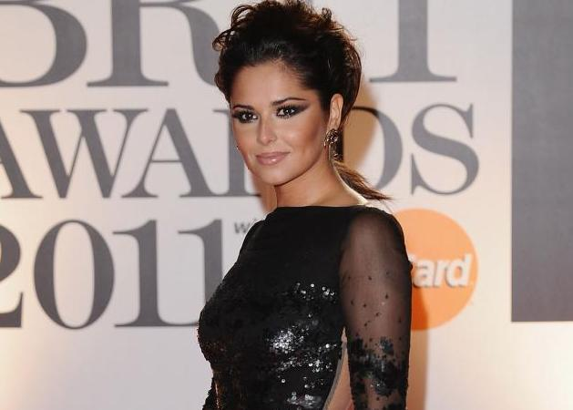 Τι φόρεσε η Cheryl Cole στα Brit Awards; | tlife.gr