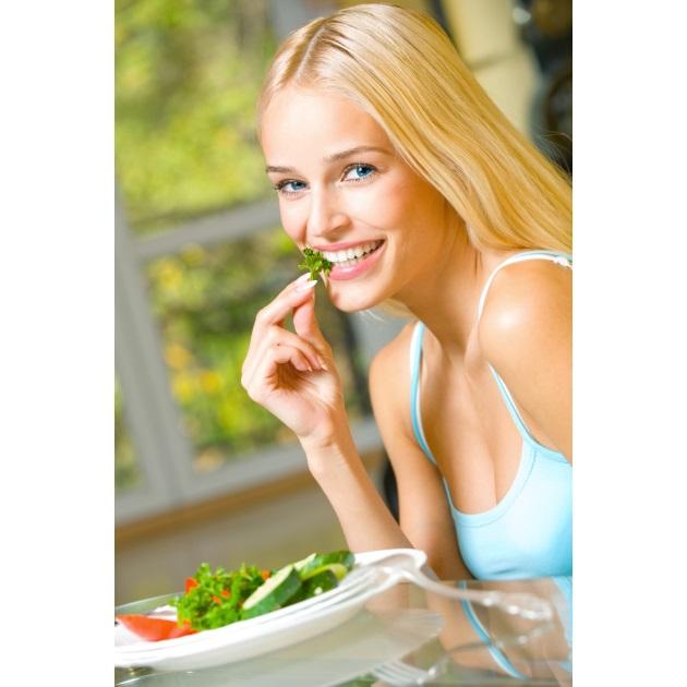 Πόση ώρα πριν την γυμναστική σου πρέπει να τρως; | tlife.gr
