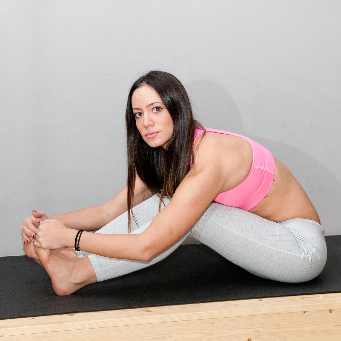 12 | Διατατική άσκηση/Η λάθος άσκηση