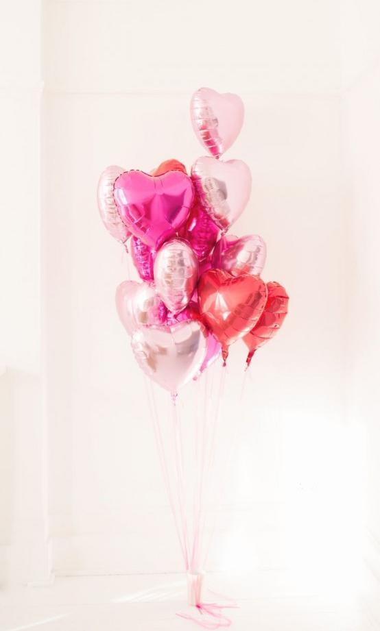 10 | Μπαλόνια