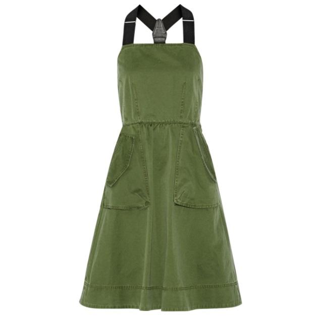 5 | Φόρεμα Marc by Marc Jacobs