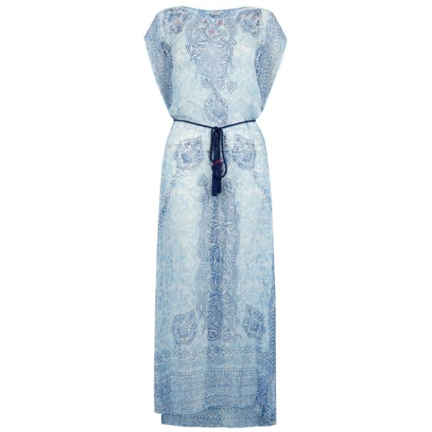 2 | Φόρεμα Monsoon