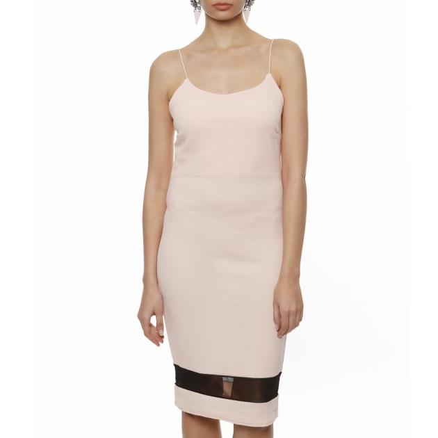4 | Φόρεμα DOLLS Tshopping