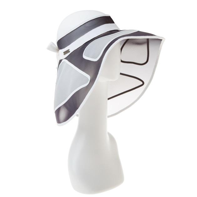 3 | Καπέλο Ioanna Kourbela