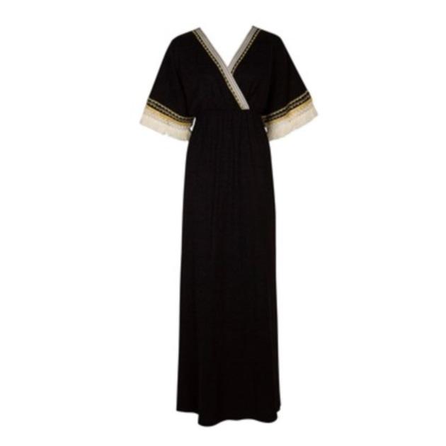 3 | Φόρεμα BSB