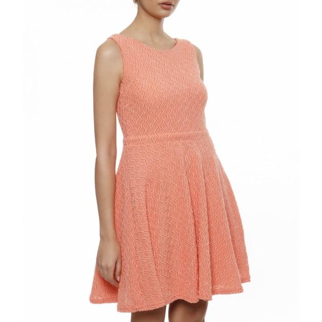 3 | Φόρεμα CLUB L Tshopping