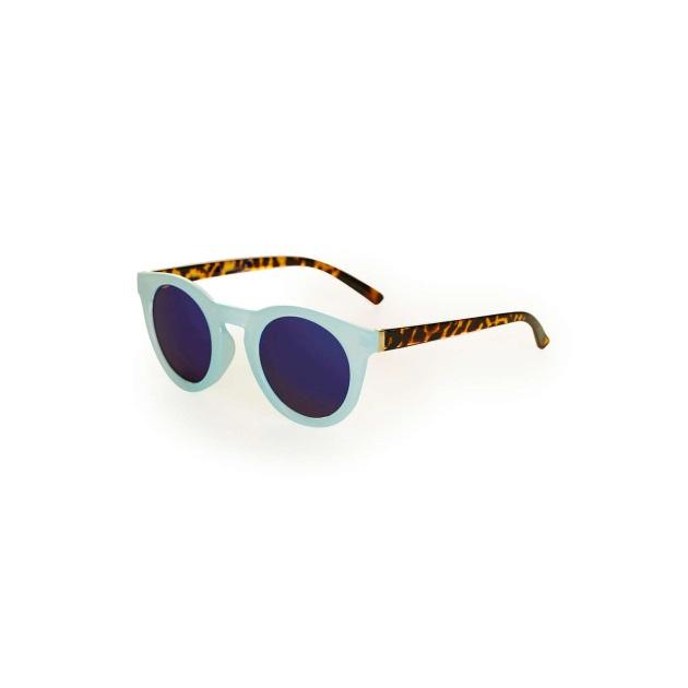 3 | Γυαλιά ηλίου topshop.com