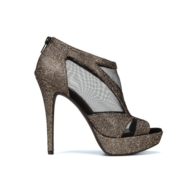 4 | Booties Jessica Simpson Haralas