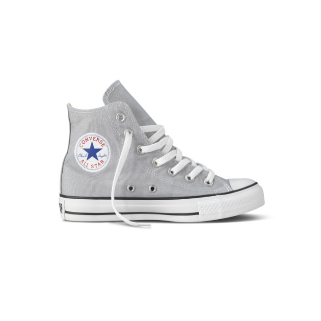 6 | Sneakers Converse