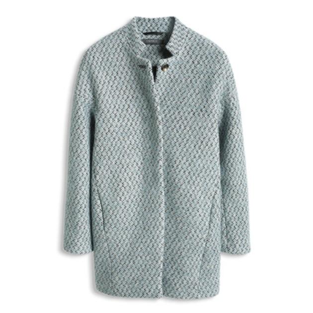 14   Παλτό Esprit