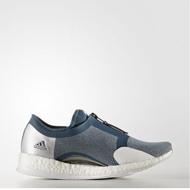 3 | Sneakers Adidas