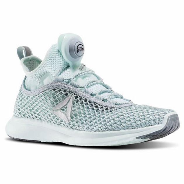 4 | Sneakers Reebok
