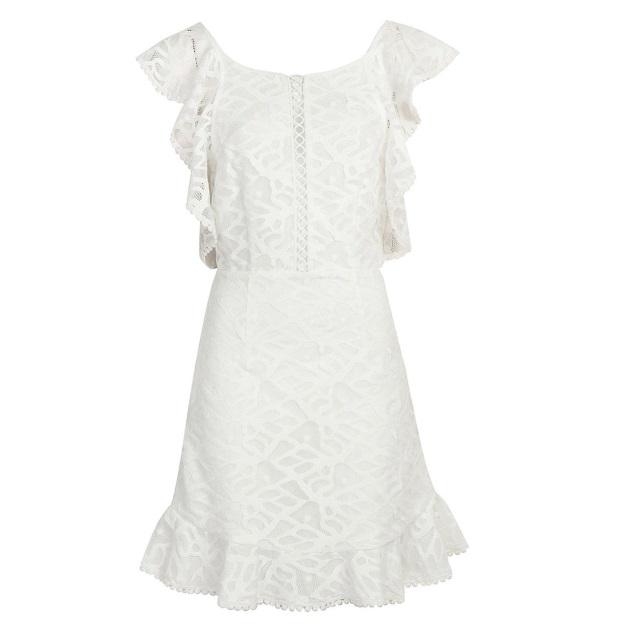 9   Φόρεμα BSB