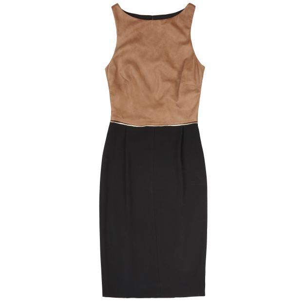 14   Φόρεμα Atos Lombardini
