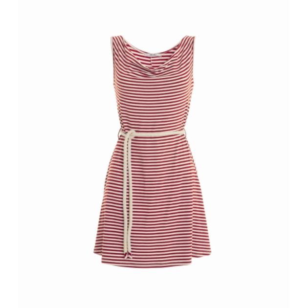 3 | Φόρεμα Liu Jo Shop & Trade