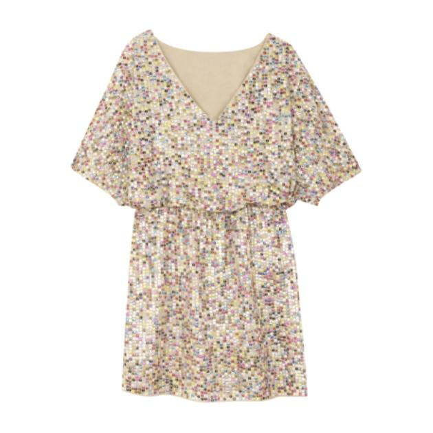 2 | Φόρεμα Hoss Attica