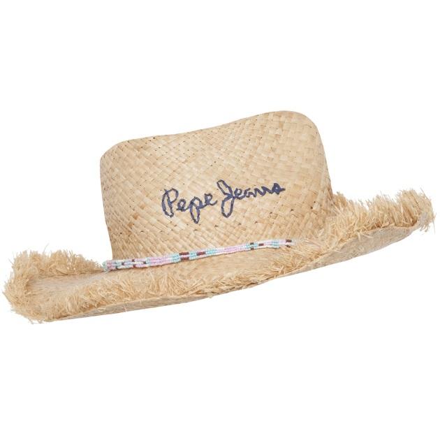 2 | Καπέλο Pepe Jeans Shop & Trade
