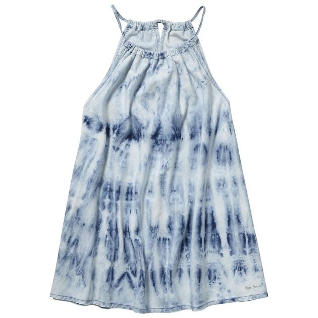 2 | Φόρεμα Pepe Jeans Shop & Trade