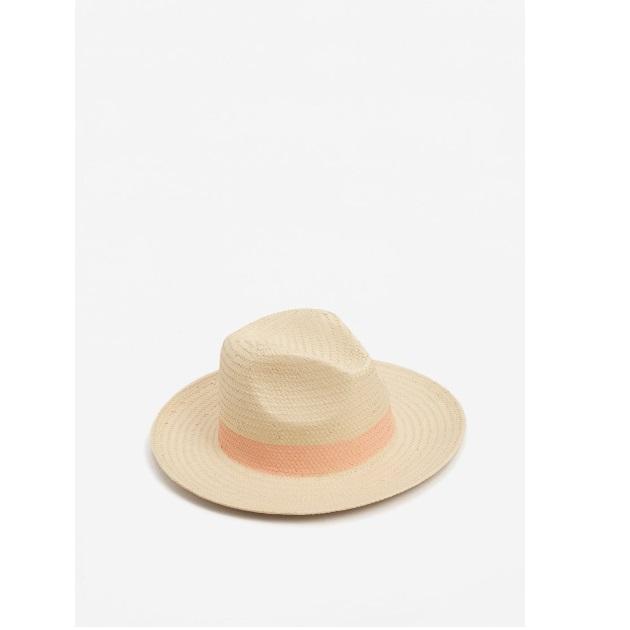 11   Καπέλο Mango