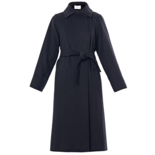 3   Παλτό Max Mara