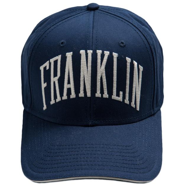 10 | Καπέλο Franklin & Marshall Attica