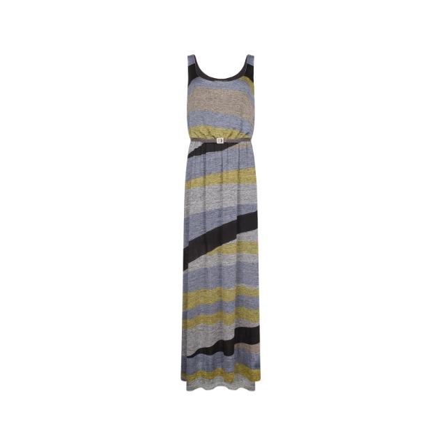 14 | Φόρεμα Supertrash Shop&Trade