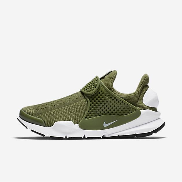 4 | Sneakers  Nike
