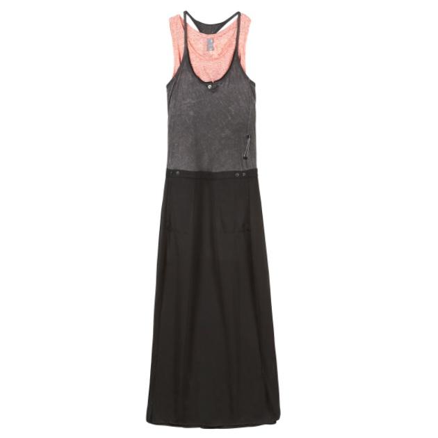 8 | Φόρεμα G-Star