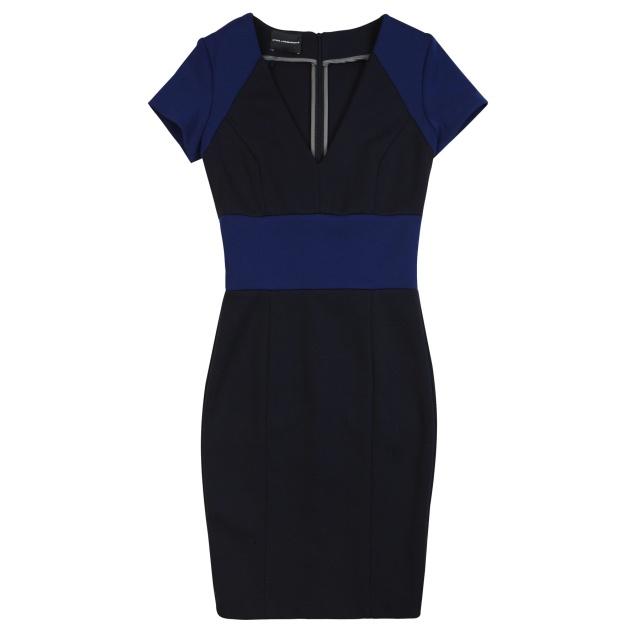 2 | Φόρεμα Atos Lombardini