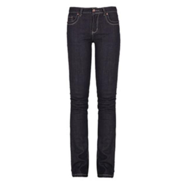 15 | Jeans Celestino