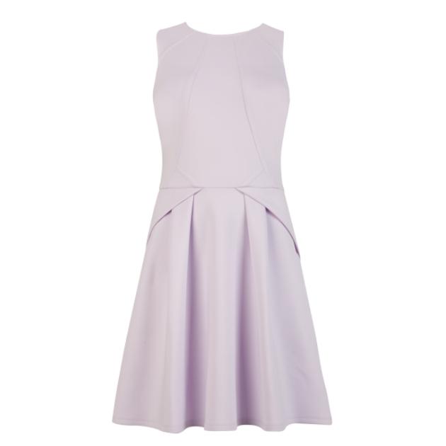 2 | Φόρεμα Ted Baker
