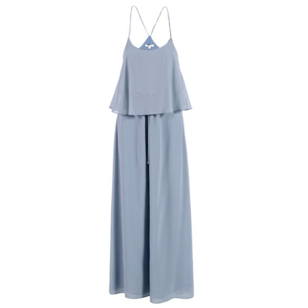 14 | Φόρεμα Kocca Shop & Trade