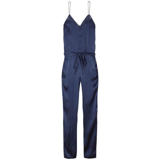 2 | Jumpsuit Pepe Jeans Shop & Trade