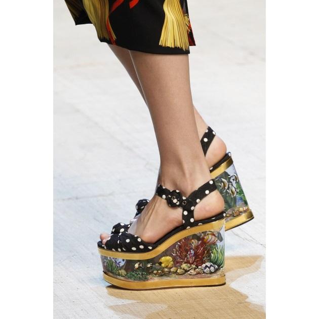 2 | Dolce & Gabbana