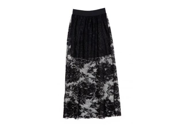 Ψάχνεις την ωραιότερη βραδινή φούστα  - TLIFE fd9a27d44ad
