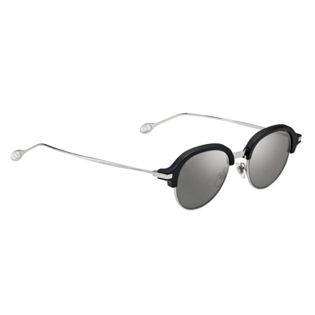 14 | Γυαλιά ηλίου Gucci