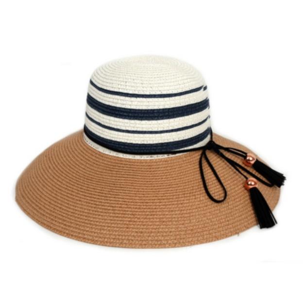 19 | Καπέλο Doca
