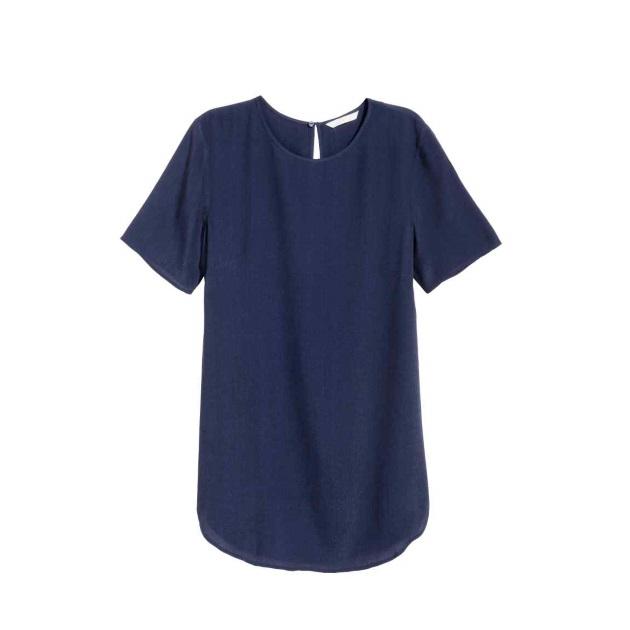 3 | Mπλούζα H&M