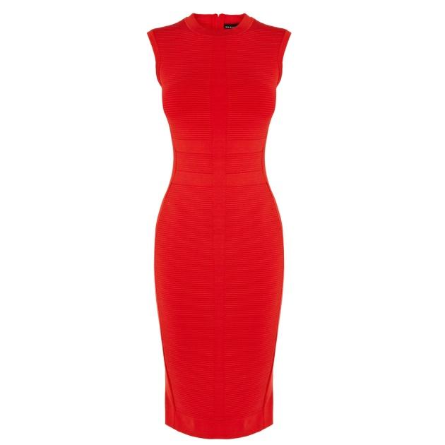 7   Φόρεμα Karen Millen
