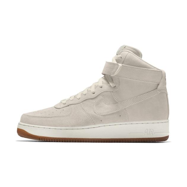 2 | Sneakers Nike