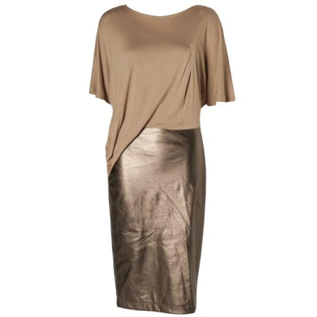 6   Φόρεμα Despina Vandi Chip & Chip