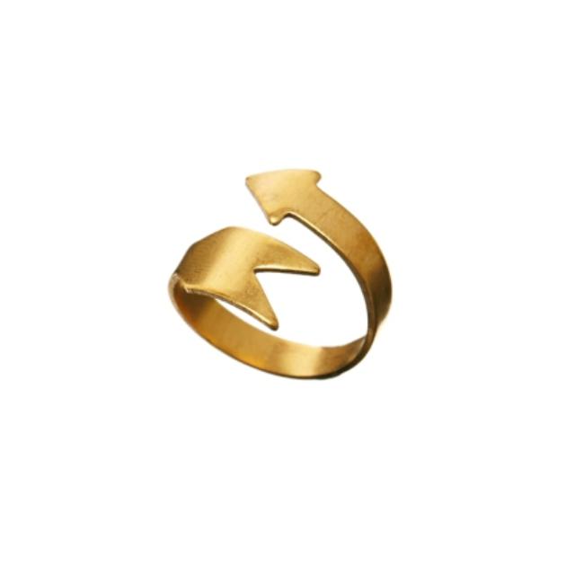 3 | Δαχτυλίδι asos.com