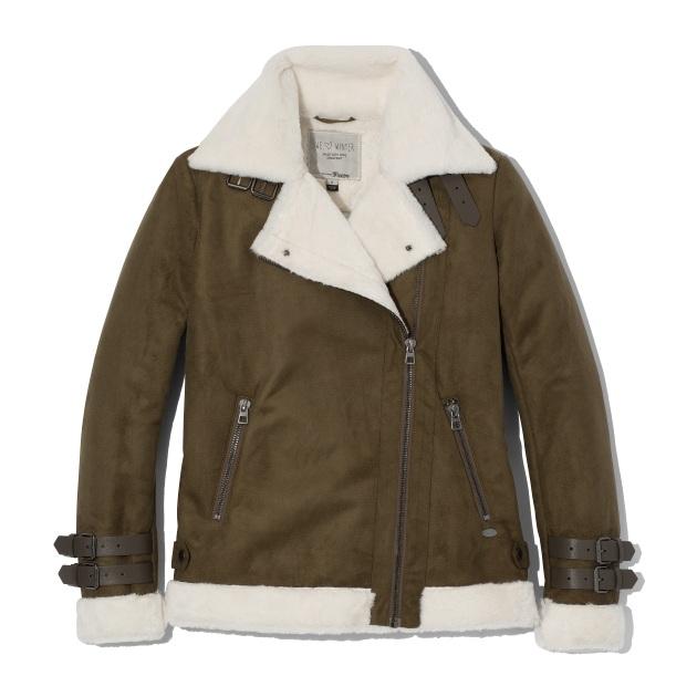 4 | Jacket Tom Tailor 129