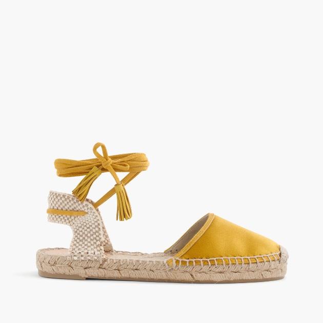 16 | Slides Ancient Greek Sandals 115€