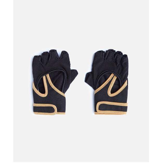 18 | Γάντια Οysho