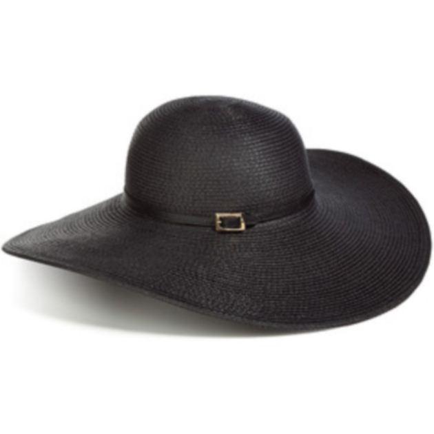 7 | Καπέλο Melissa Odabash