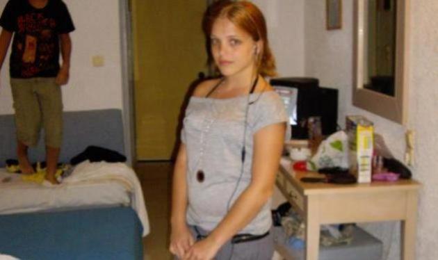 Ρέθυμνο: Η απάντηση του νοσοκομείου για την άτυχη Στέλλα!