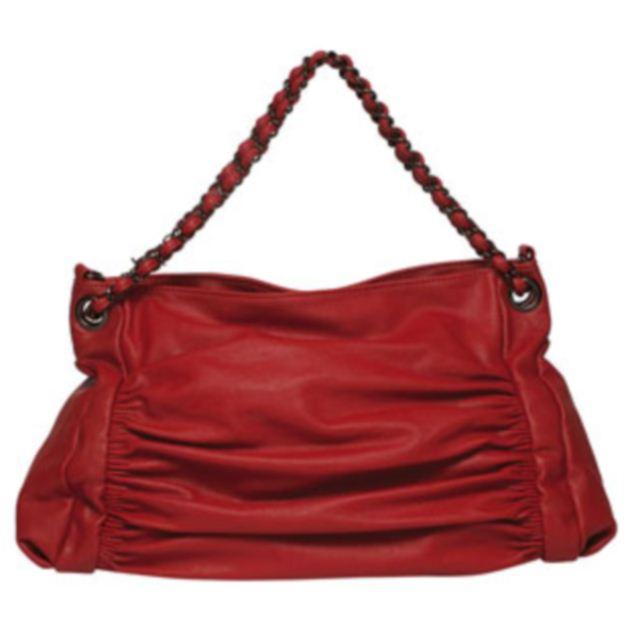 7 | Τσάντα Achilleas Accessories